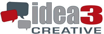 Idea 3 Creative