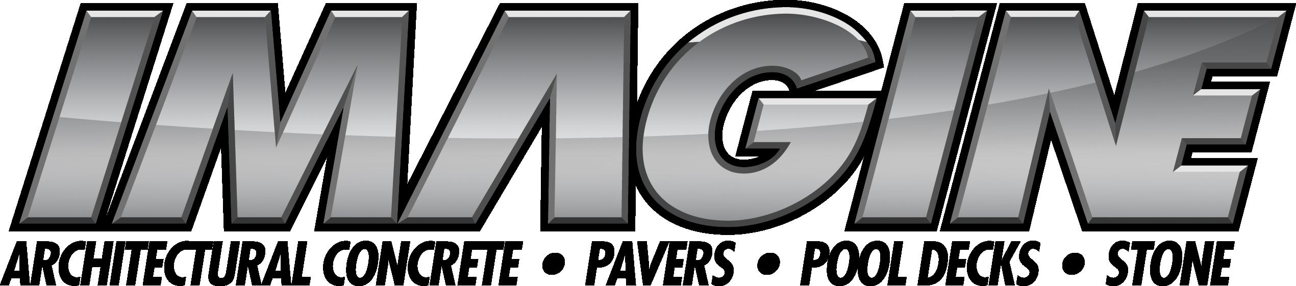 imagine-logo