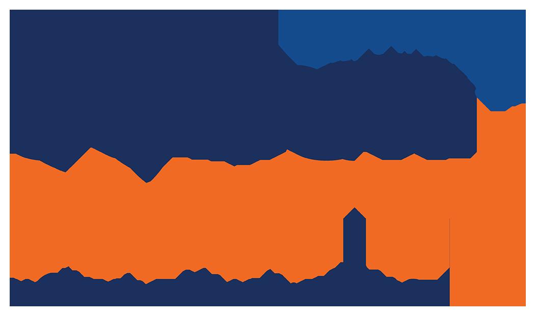 Coach Matt